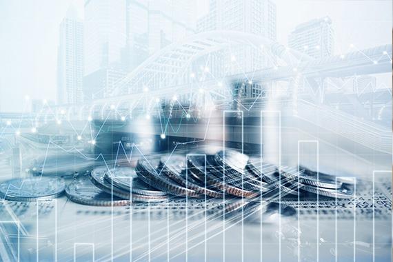 Palmarès 2019 des cabinets multidisciplinaires du journal Finance et Investissement