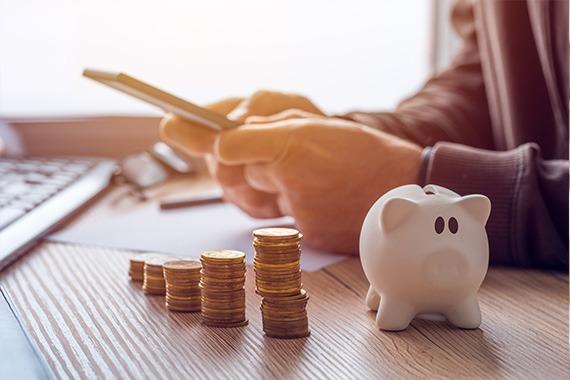 Prévenir les maladies financières