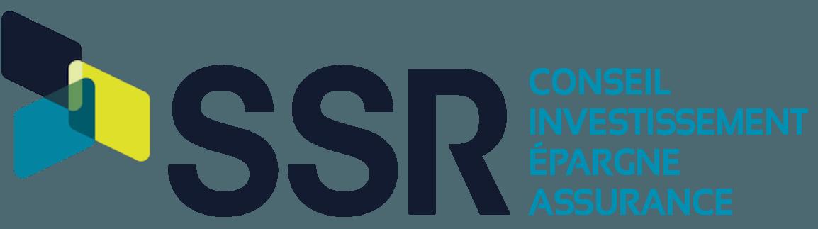 Solutions Stratégiques Rousseau inc Logo